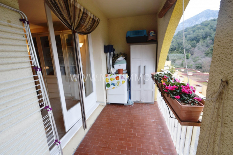 Vente appartement Menton 231 000€ - Photo 8