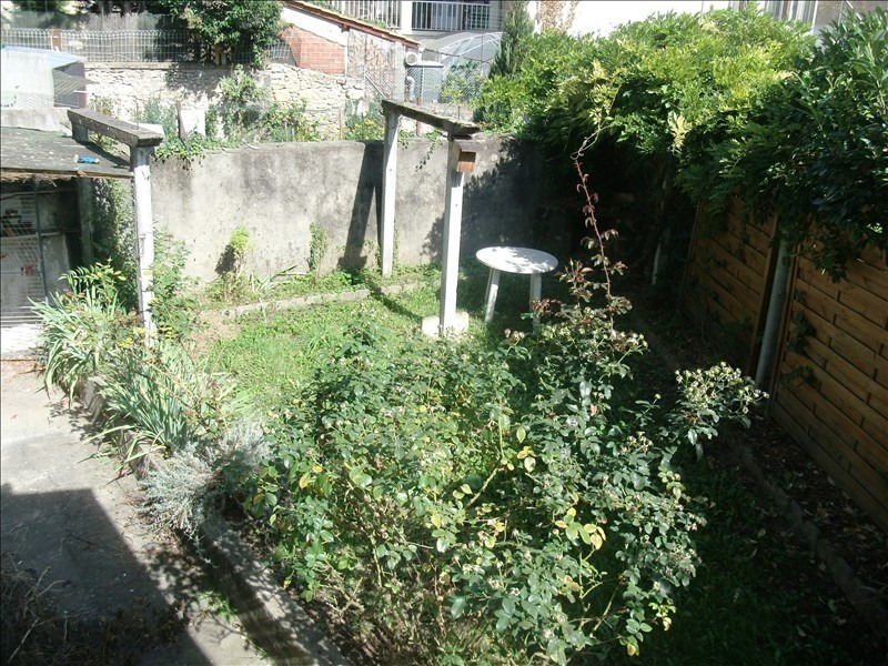 Investment property building Perigueux 299 000€ - Picture 6