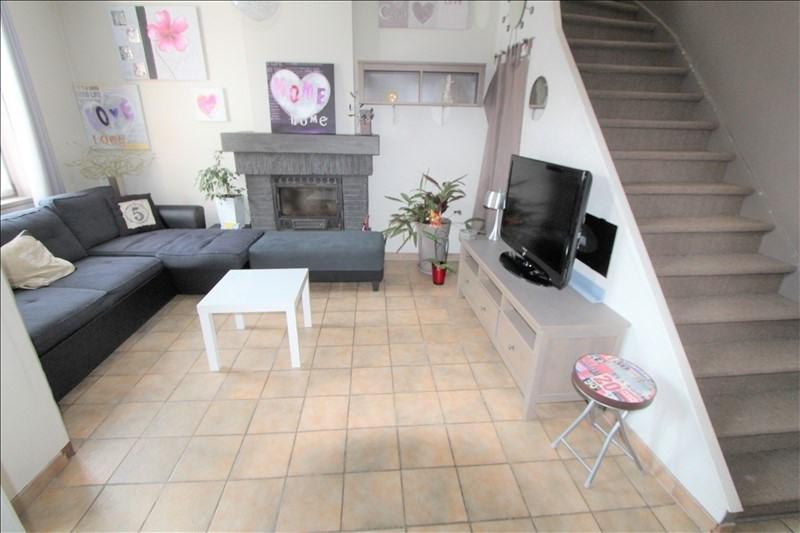 Sale house / villa Douai 170000€ - Picture 3