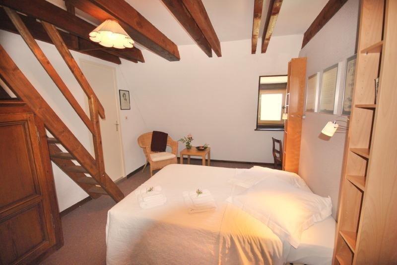 Vente de prestige maison / villa St cyprien 980000€ - Photo 12