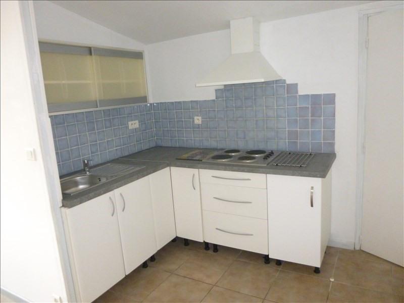 Location appartement Manosque 560€ CC - Photo 3