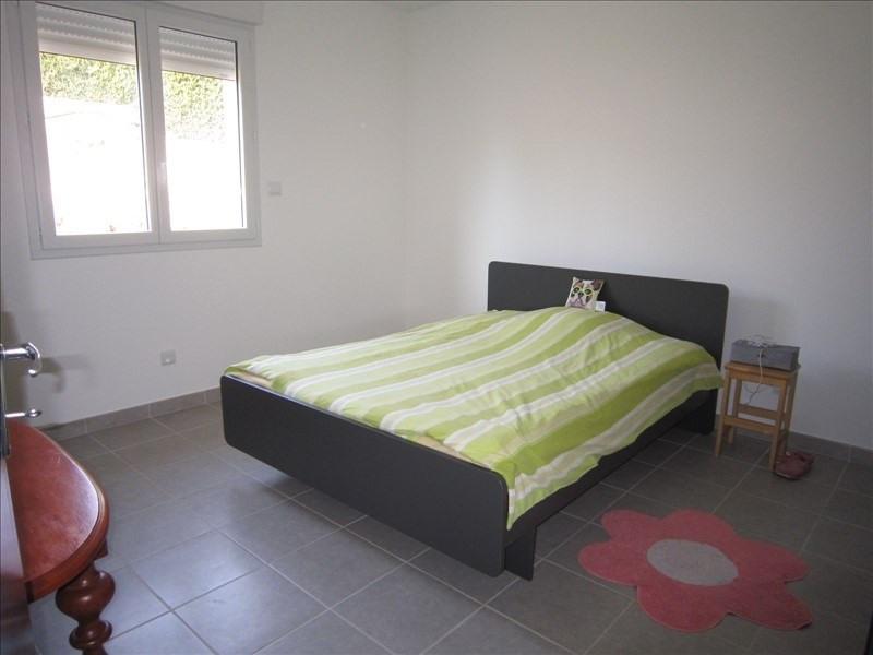 Sale house / villa Thiers 147660€ - Picture 4