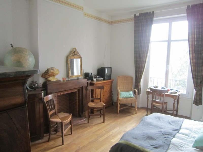 Vente de prestige maison / villa Carcassonne 655000€ - Photo 11