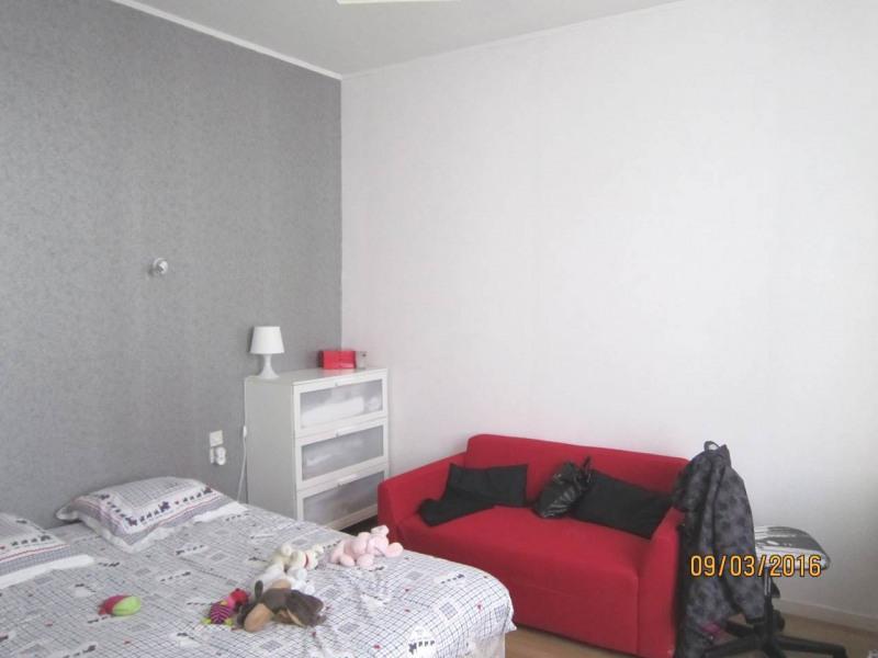 Location maison / villa Cognac 617€ CC - Photo 9