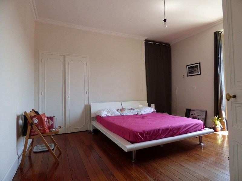 Affitto appartamento Aix les bains 760€ CC - Fotografia 3