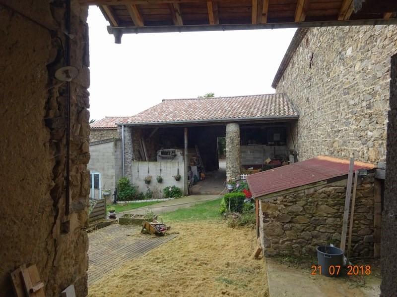 Sale house / villa Ozon 179000€ - Picture 12