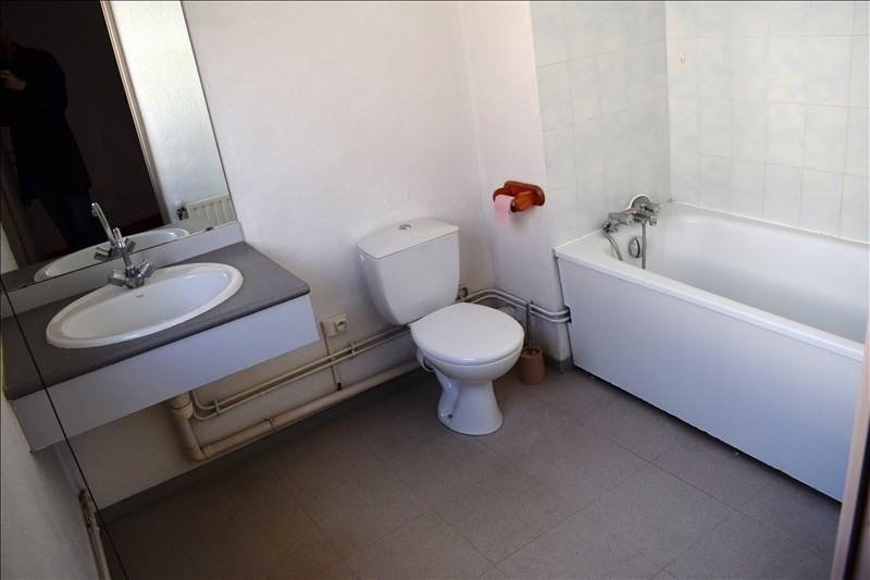 Vente appartement Montpellier 149500€ - Photo 5