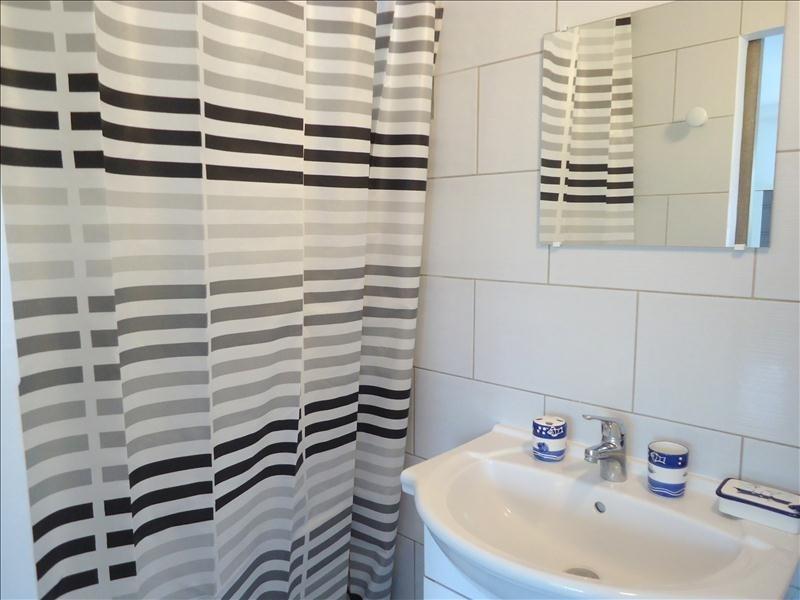 Location appartement Lisieux 400€ CC - Photo 5