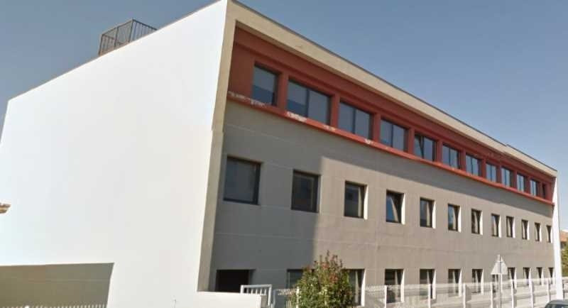 Location Bureau Marseille 16ème 0