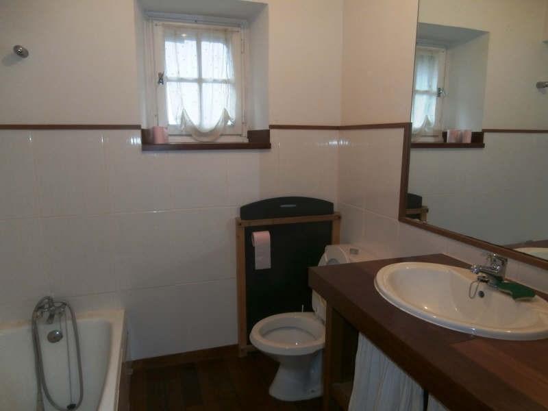 Sale house / villa Proche de mazamet 150000€ - Picture 7
