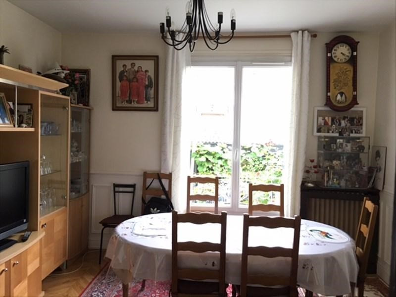 Sale house / villa Colombes 405 000€ - Picture 3