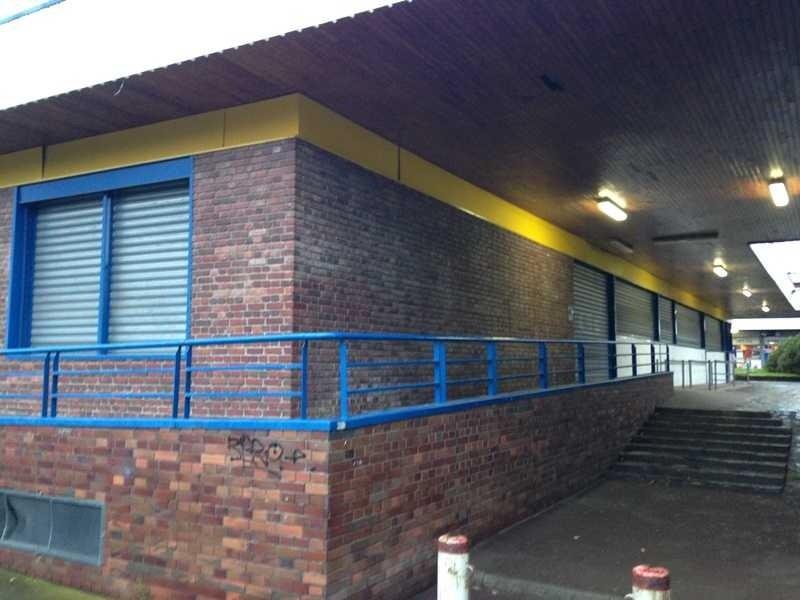 Vente Local d'activités / Entrepôt Saint-Cyr-l'École 0