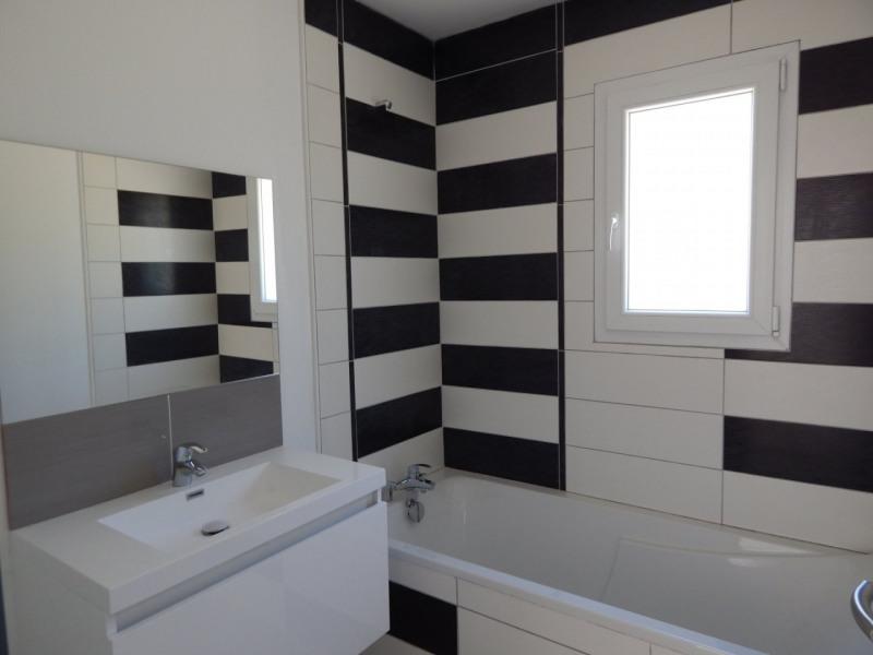Sale house / villa Entrecasteaux 364000€ - Picture 8