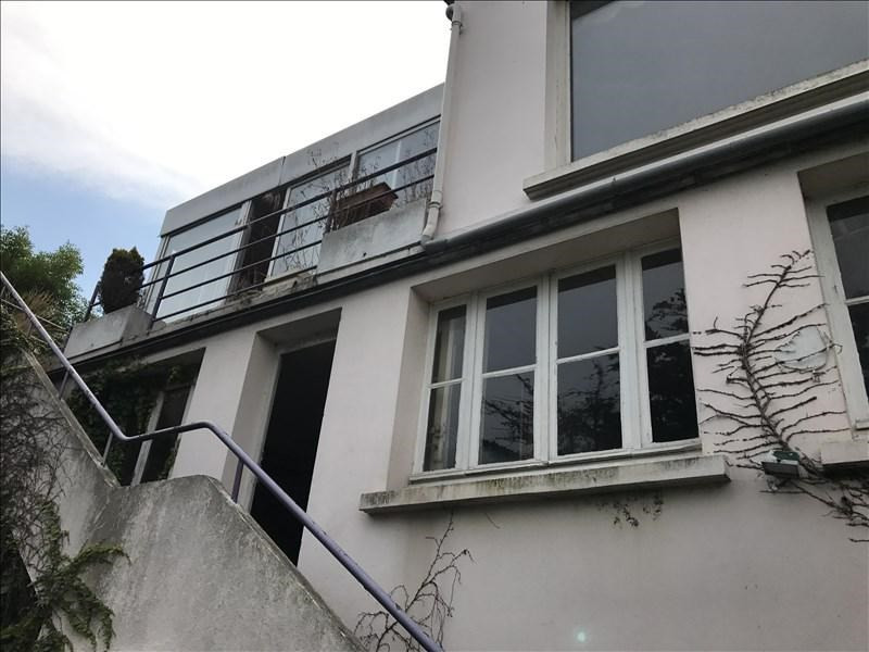 Sale house / villa St brieuc 117 300€ - Picture 1