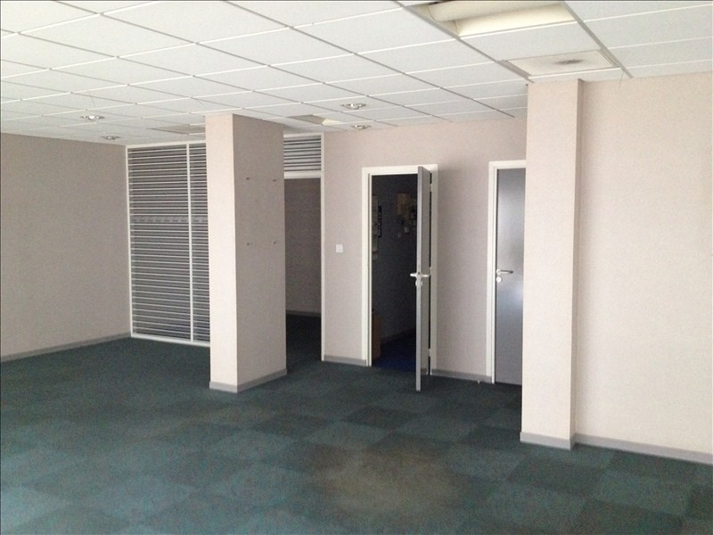 Location local commercial Cholet 1 875€ HT/HC - Photo 5