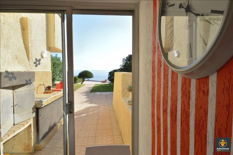 Vente de prestige maison / villa St aygulf 890000€ - Photo 5