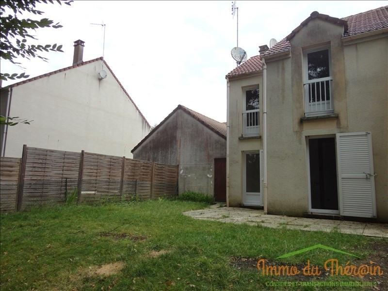 Location maison / villa Lacroix st ouen 850€ CC - Photo 13