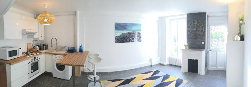 Location maison / villa Fontainebleau 1305€ CC - Photo 1