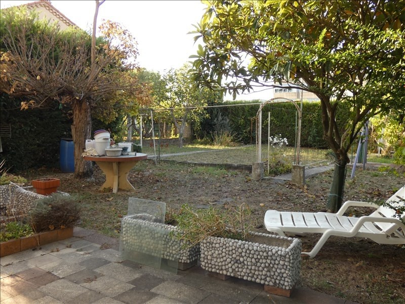 Sale house / villa Le teil 170 000€ - Picture 2