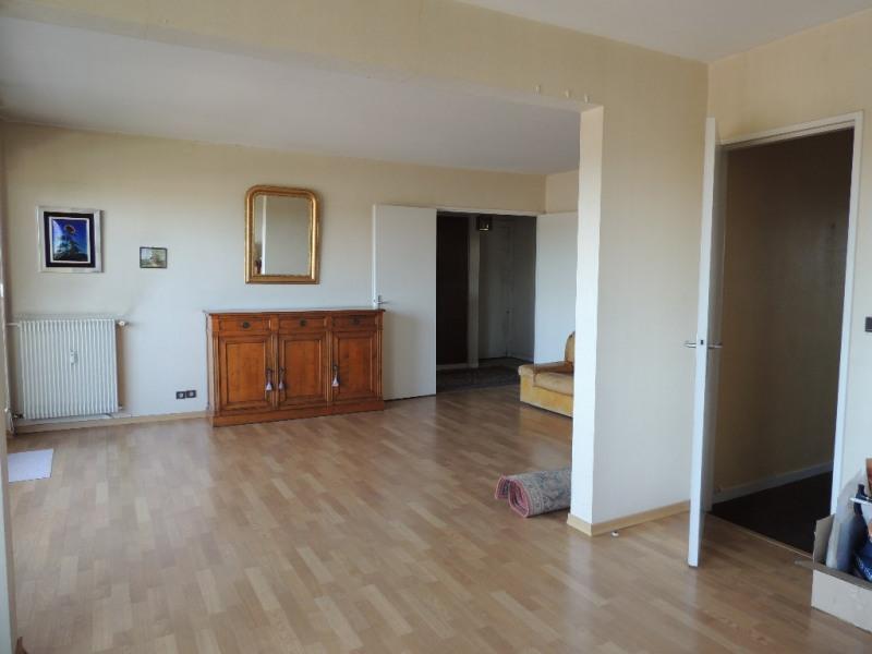 Deluxe sale apartment Le pecq 430000€ - Picture 9
