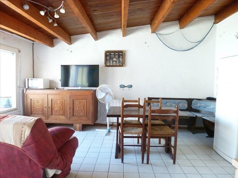 Vente maison / villa St denis d oleron 178800€ - Photo 4