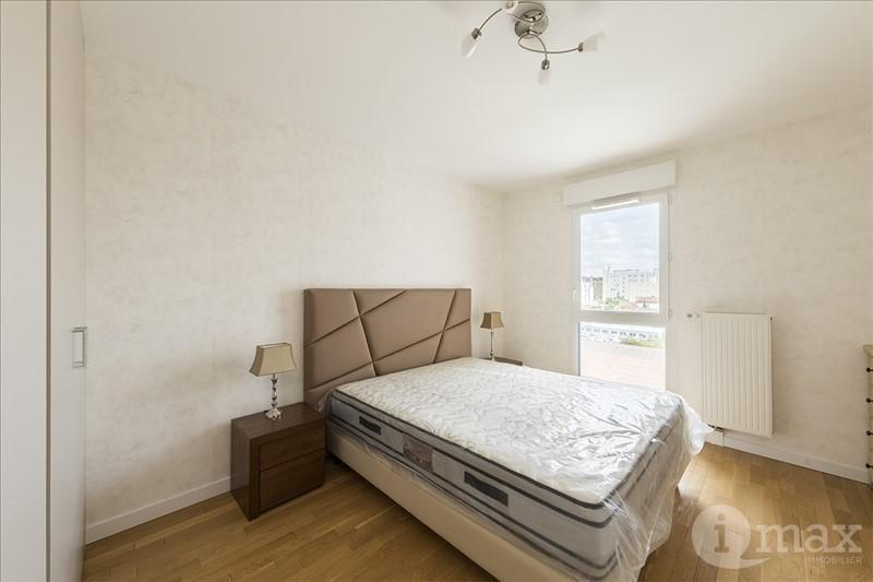 Sale apartment Bois colombes 750000€ - Picture 7