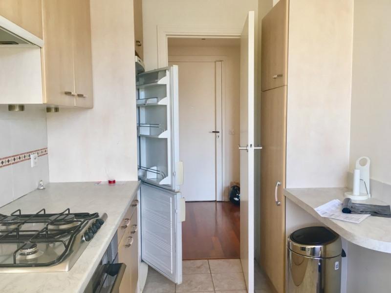 Location appartement Neuilly-sur-seine 1640€ CC - Photo 8