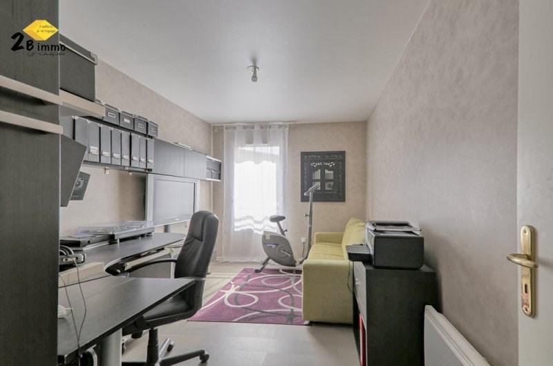 Vente appartement Choisy le roi 295000€ - Photo 9