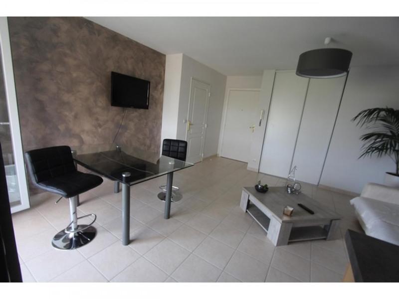Rental apartment St laurent du var 830€ CC - Picture 2