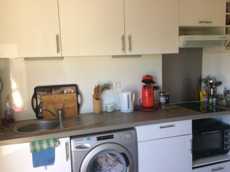 Rental apartment Neuilly-sur-seine 980€ CC - Picture 6