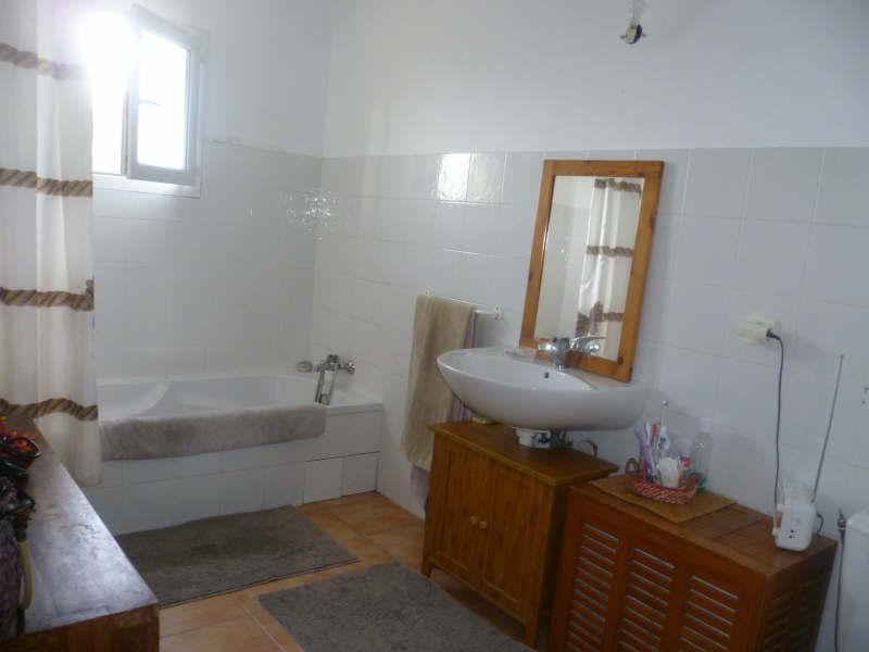 Investeringsproduct  huis Carpentras 170400€ - Foto 4