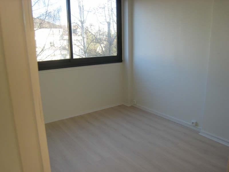 Vente appartement Conflans ste honorine 179900€ - Photo 6