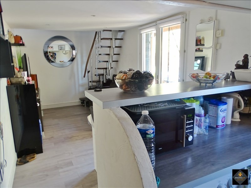 Sale apartment Nice 179 000€ - Picture 8