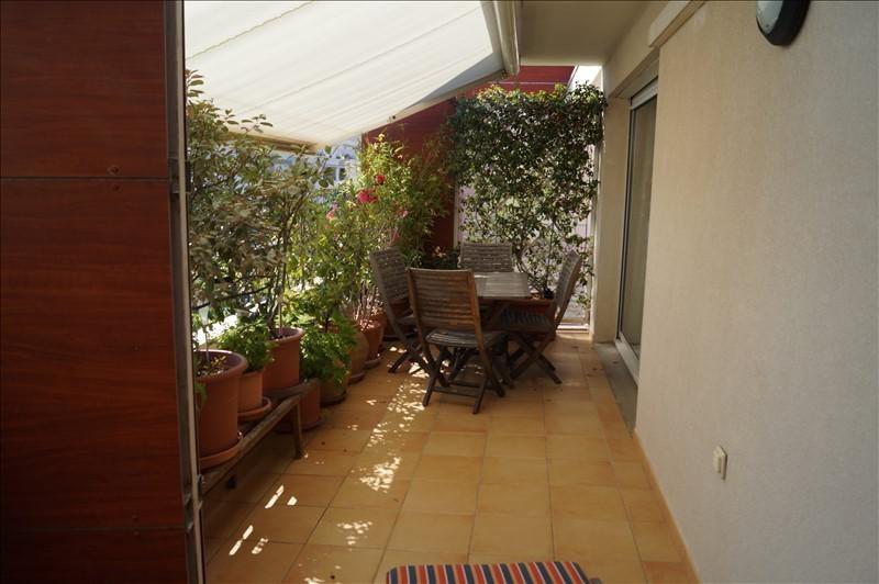 Sale apartment Montpellier 297000€ - Picture 4