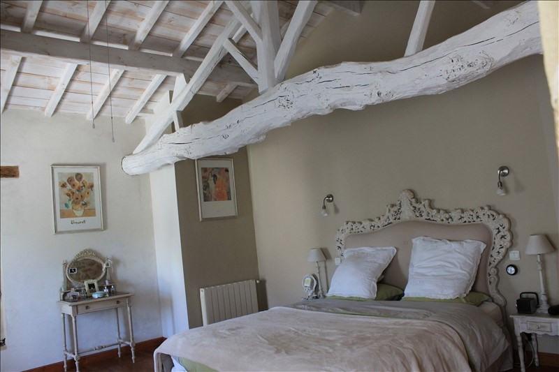 Vente de prestige maison / villa Langon 596850€ - Photo 8