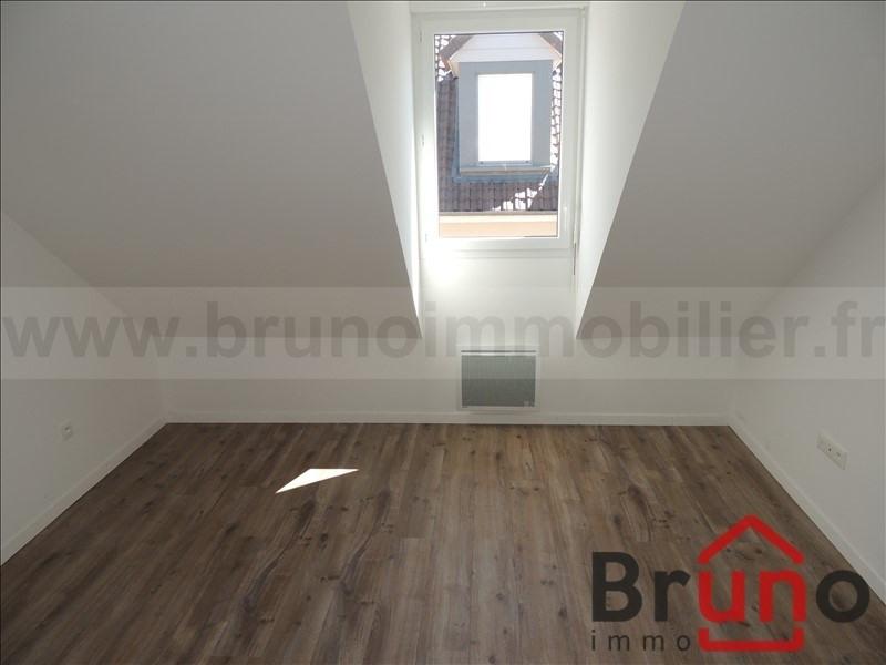 Verkoop  huis Quend 169050€ - Foto 6