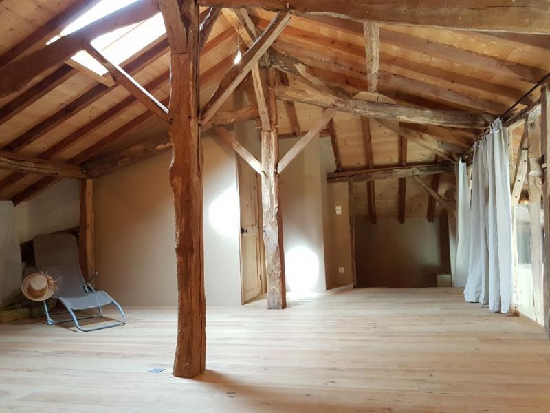 Vente maison / villa Aire sur l adour 239000€ - Photo 6