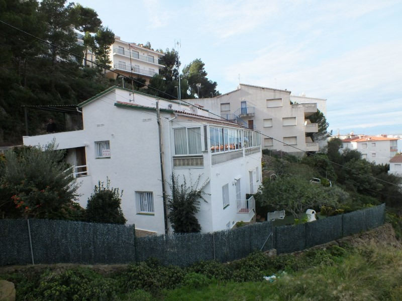 Vente maison / villa Puigrom 318 000€ - Photo 1