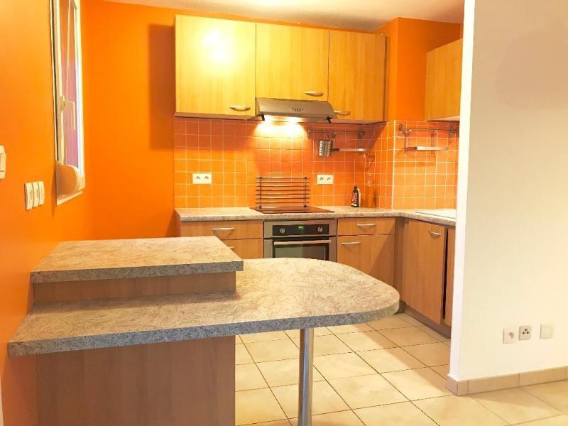 Vente appartement Strasbourg 170000€ - Photo 3