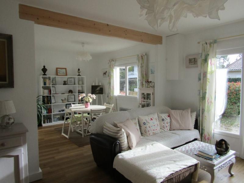 Vente de prestige maison / villa Lacanau 383250€ - Photo 15