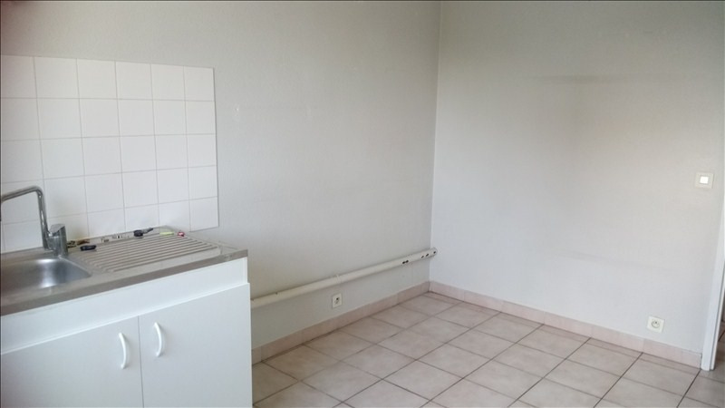 Alquiler  apartamento Valence 500€ CC - Fotografía 5