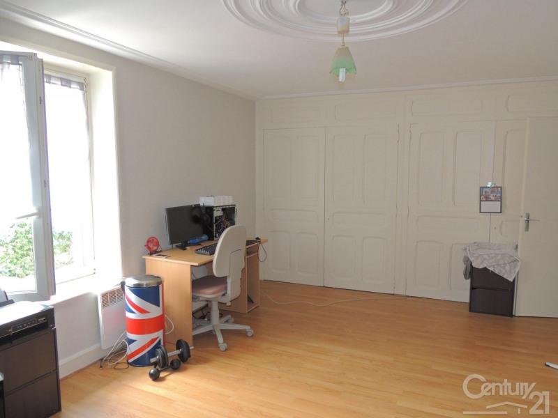 Locação apartamento Waville 450€ CC - Fotografia 5