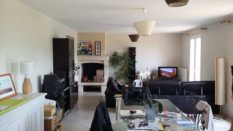 Location maison / villa Saint-selve 1 161€ CC - Photo 4