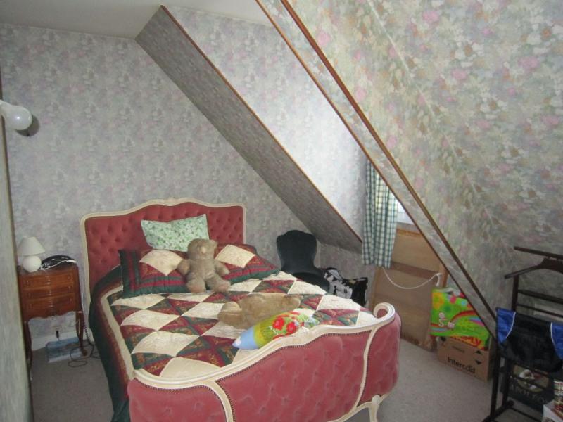 Venta  casa Longpont sur orge 315000€ - Fotografía 11