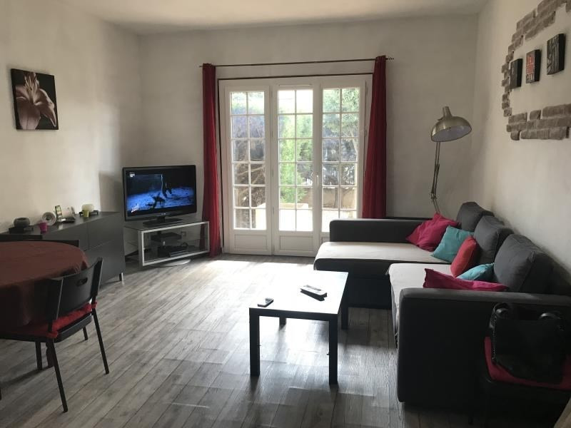 Vente appartement La valette du var 291000€ - Photo 3