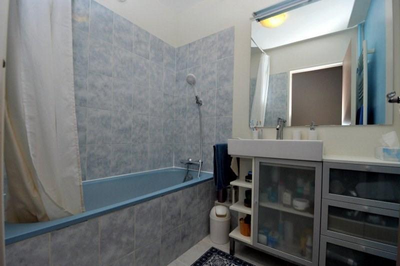 Sale apartment Les ulis 209000€ - Picture 9