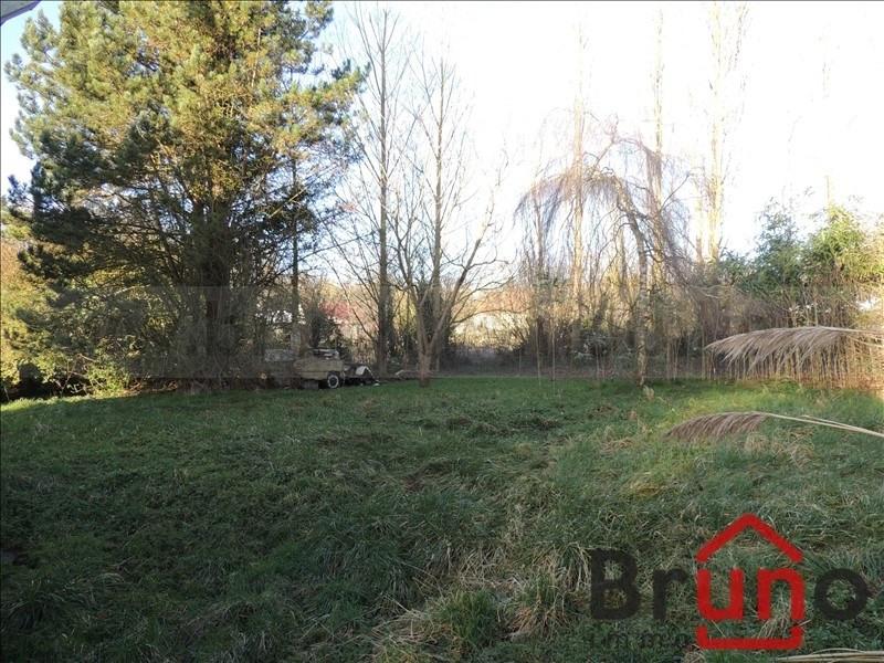Sale house / villa Regniere ecluse 78000€ - Picture 2