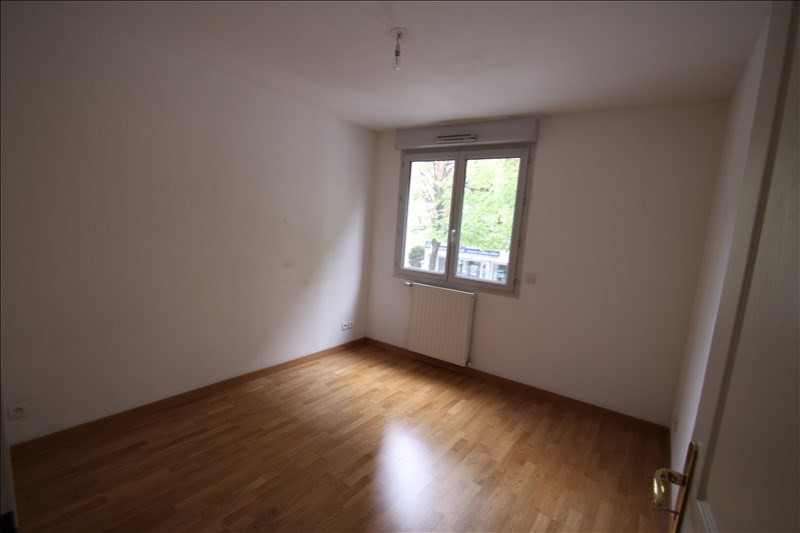 Vente appartement Chambery 149 000€ - Photo 4