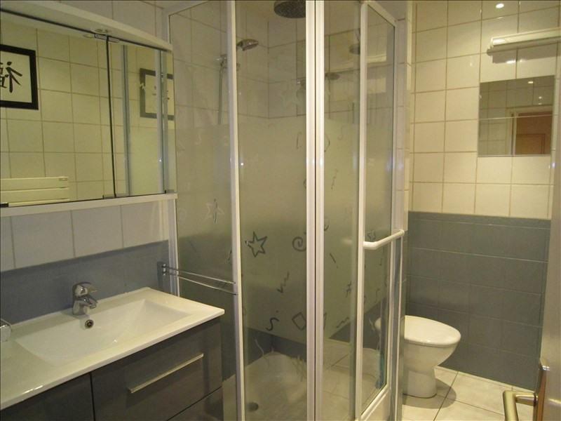 Venta  apartamento Longpont sur orge 139000€ - Fotografía 4