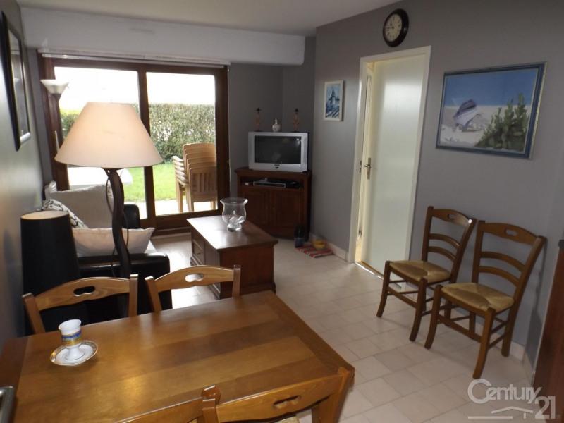 Vente appartement Deauville 190000€ - Photo 3